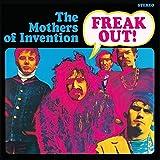 Freak Out! [2 LP]