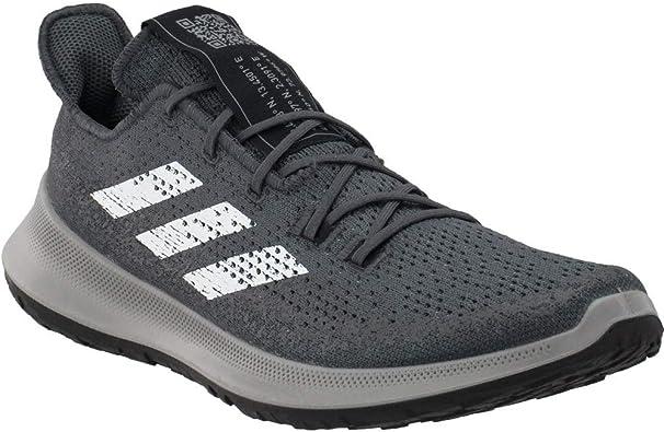 Summer Ready Running Shoe