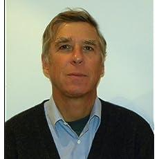 Richard Marshall