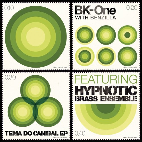 tema-do-canibal-ep-limited-edition