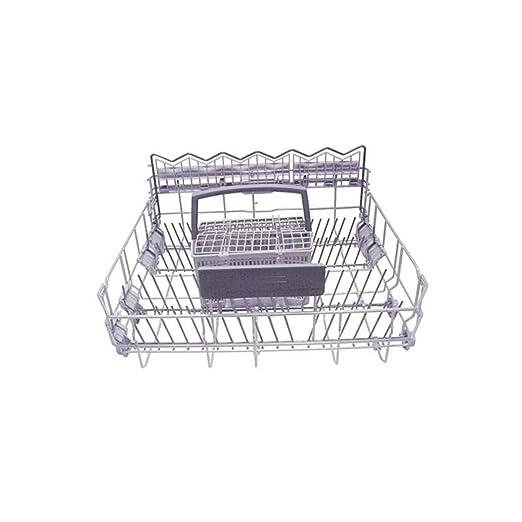Recamania Cesto Completo lavavajillas Balay SGS4352EU01 474966 ...