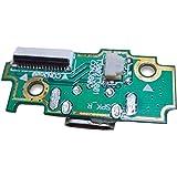 Tesco Hudl 2 HTFA4B Power Charging Board Port Socket DC Micro USB Port
