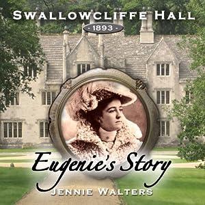 Eugenie's Story Audiobook
