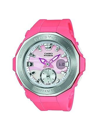 Reloj Casio para Hombre BGA-220-4AER