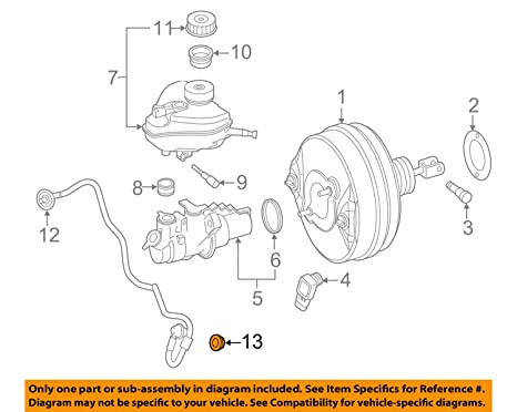 image unavailable  image not available for  color: genuine mercedes-benz  vacuum hose