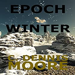 Epoch Winter