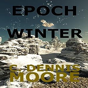 Epoch Winter Audiobook