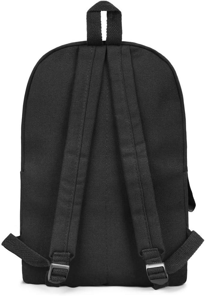 CUSOUL Womens Girl Boys Bag Purse Fashion Nylon Durable Travel Daypack Backpack College Bookbag
