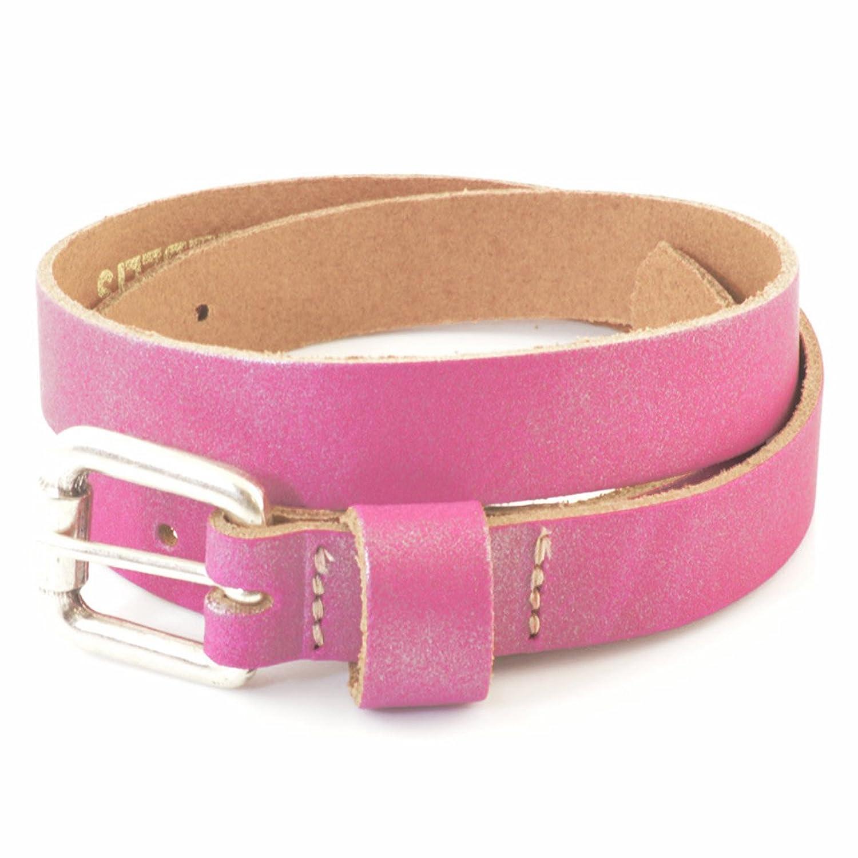 Kidzzbelts Fille ceintures - 85cm