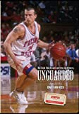 ESPN Films - Unguarded