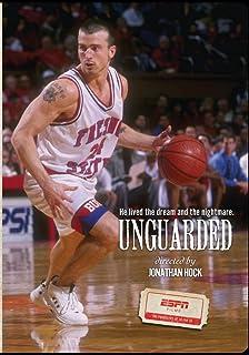 39eefa43fd8f Amazon.com  Basketball Junkie  A Memoir (9781250006899)  Chris ...