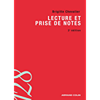 Lecture et prise de notes (128)