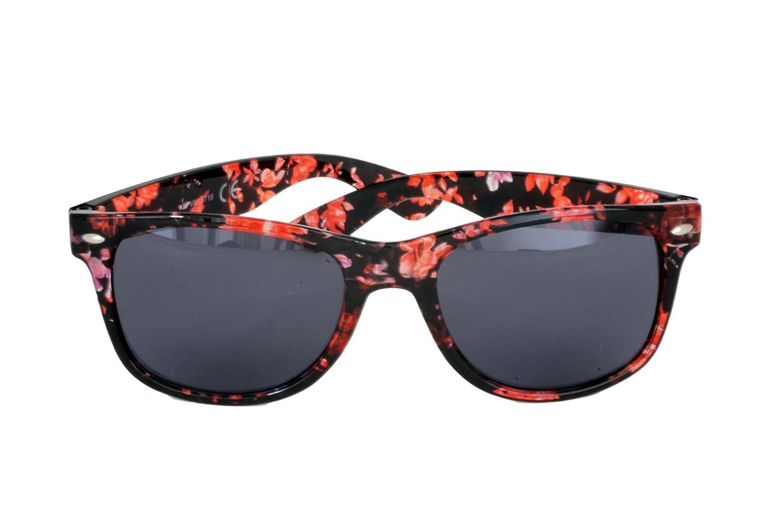 Sunglasses Fg114 Spvl15718 Style Women's Foster Grant Classic Retro R34AL5j