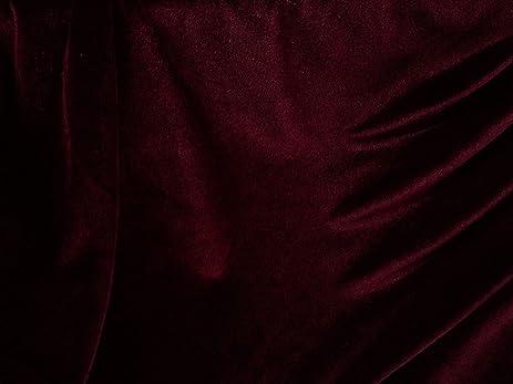 Image result for burgundy velvet fabric