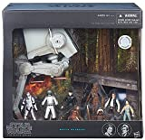 star wars imperial chewbacca - Star Wars The Black Series Battle on Endor Pack