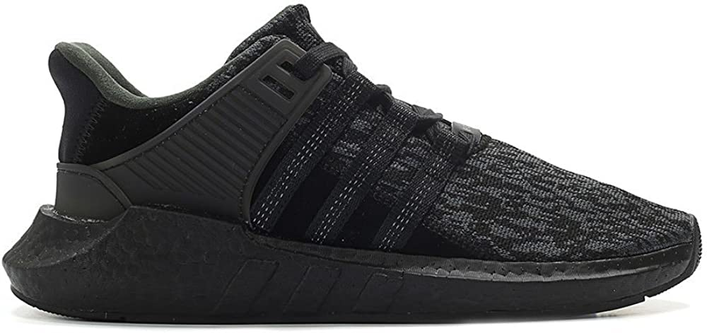 adidas Men s EQT Support 93 17 GTX Running Shoe