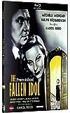 The fallen idol [Blu-ray] [Edizione: Francia]
