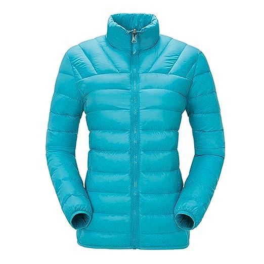 CIKRILAN Femme 3 en 1 Coupe Vent Imperméable Outdoor Sport Veste de Camping  Ski Manteau avec Veste Coton rembourré  Amazon.fr  Vêtements et accessoires 0c500b8b94ed