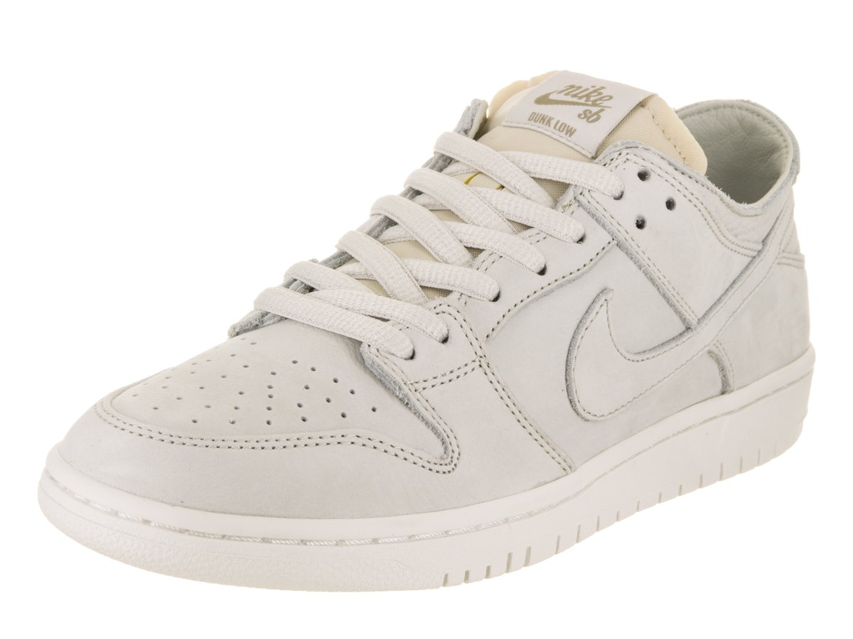 [ナイキ] SB ZOOM DUNK LOW PRO DECON AA4275-001 B078K83BMX 12|Light Bone/Light Bone Light Bone/Light Bone 12