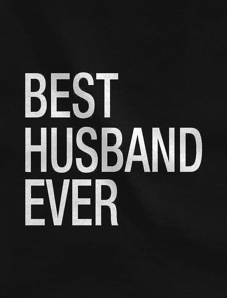 Matching Couple Set for Gay Husband /& Husband Best Husband Ever Hoodies