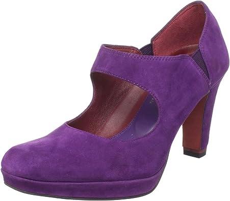 Amazon.com | Oh! Shoes Women's Tori