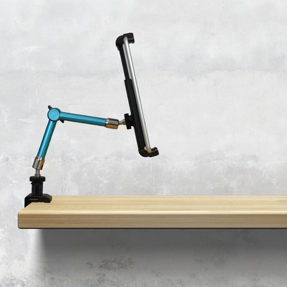 5th AVENUE iStabilizer - Articulating Arm for iPad and Other Tablets (18441)