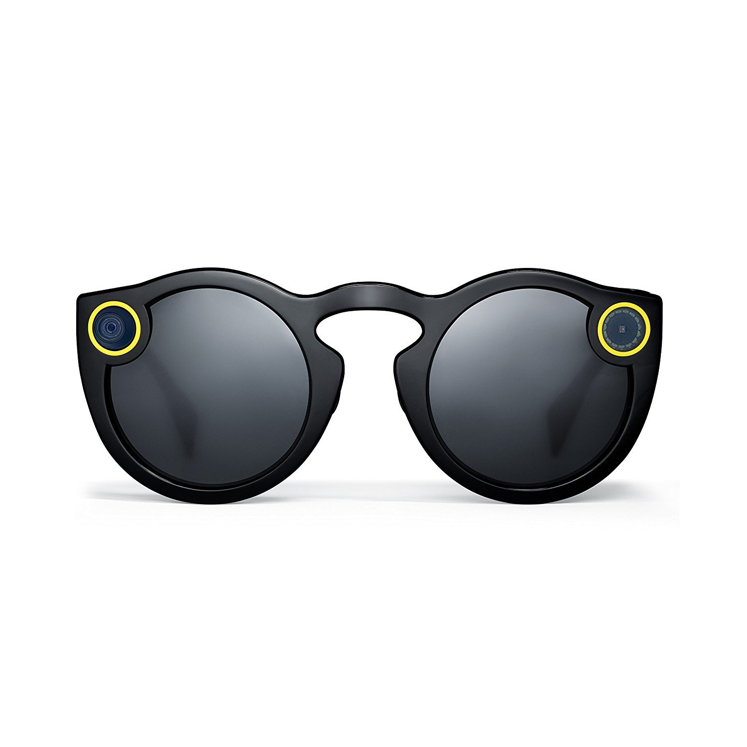 Spectacles - Sunglasses for Snapchat