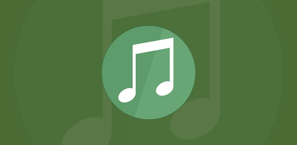 Baixar Música Mp3: Amazon.com.br: Amazon Appstore