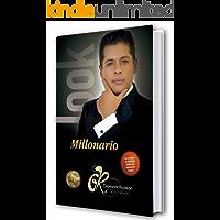 Look Millonario: Maquíllate y Péinate en 20 minutos como celebridad de Hollywood. Descubre cómo generar mayores ingresos luciendo espectacular.