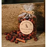 Heart of America Walk In The Woods Potpourri 1/2 Lb. Bag