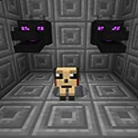 Skins Mod Pug Addon For MCPE