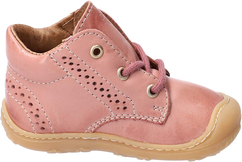 RICOSTA Unisex Weite: Mittel Kinder Stiefel Kelly von Pepino WMS
