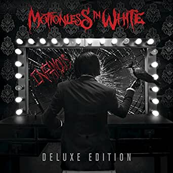 motionless in white contemptress free mp3