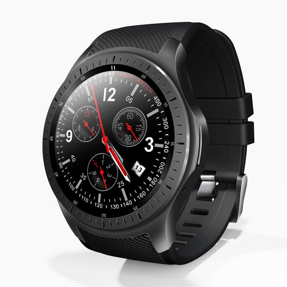 Relojes Inteligentes Lf25 4G 3 Pulgadas IPS HD Pantalla ...