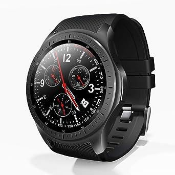 Relojes Inteligentes Lf25 4G 3 Pulgadas IPS HD Pantalla Smart ...