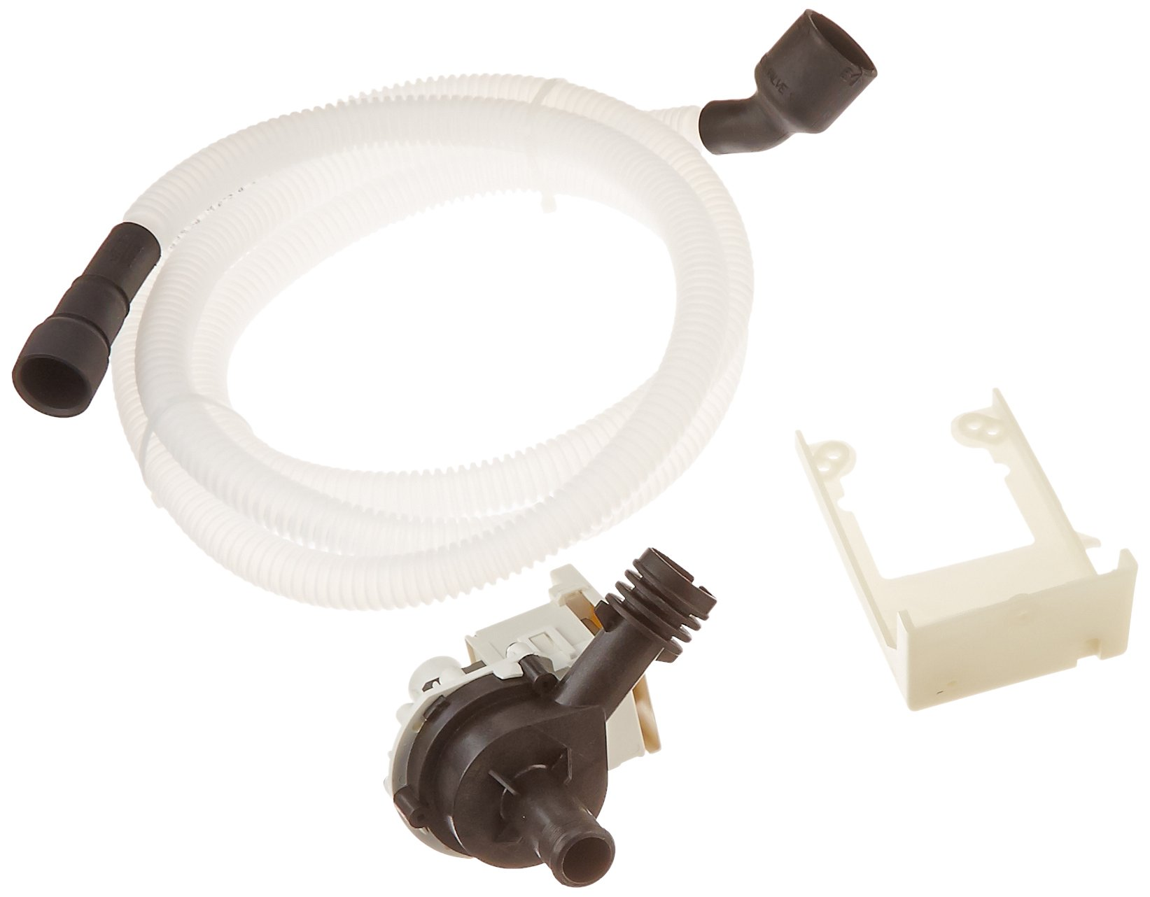 Frigidaire 5304475805 Drain Pump Dishwasher