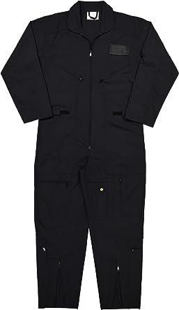 100/% Kosher Mens Tee Shirt Pick Size /& Color Small 6XL