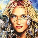 Doro: Angels Never Die (Audio CD)