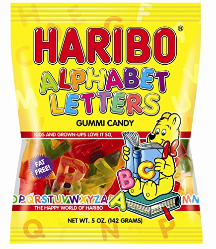 haribo-gummi-candy-alphabet-letters-5-ounce-bags-pack-of-12