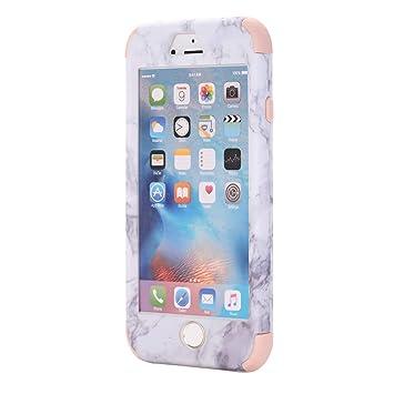 coque iphone 6 shockproof