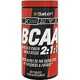 iSatori BCAA Kyowa 1000mg 200 Comprimés