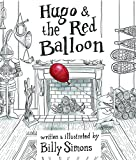 Hugo & the Red Balloon