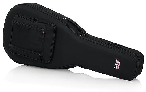 Gator GL-CLASSIC - estuche para guitarra