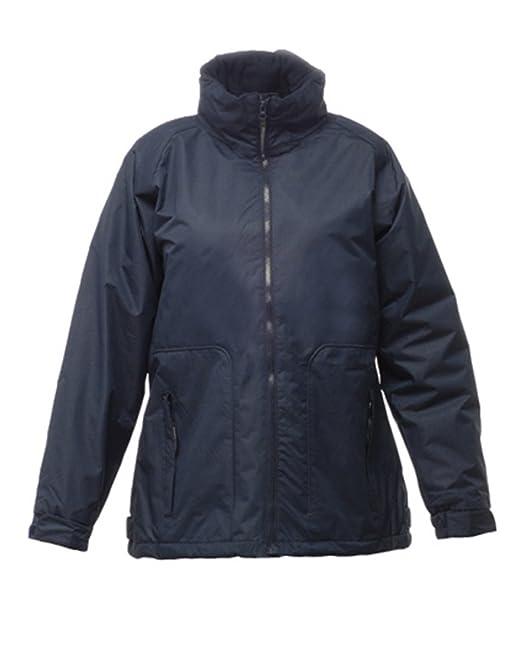 Regatta chaqueta de hípica para niños traje de neopreno para mujer Hudson: Amazon.es: Ropa y accesorios