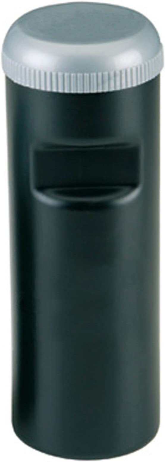 Bidon BOX TOOLBOX para Herramientas Multifuncional Bicicleta Negro ...