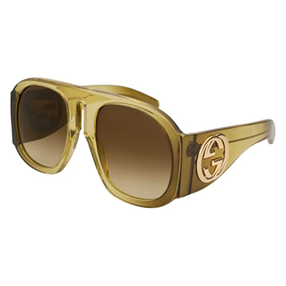 Gucci Gg 0152/s 001 fQy3mF5lE0