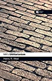 Mill's Utilitarianism, West, Henry R. and West, 0826493017