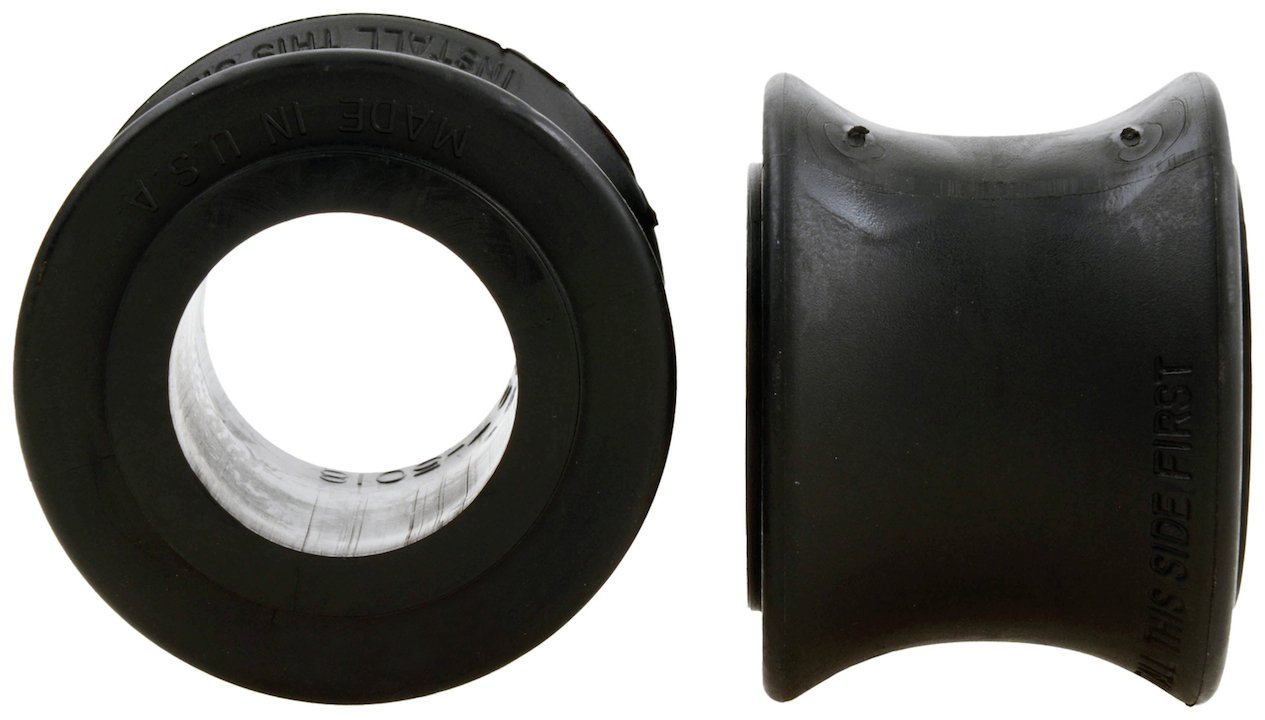 TRW JBU1206 Premium Suspension Stabilizer Bar Bushing