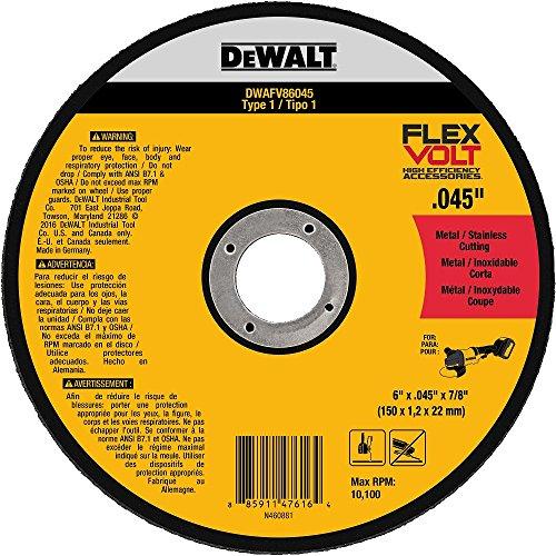 Most Popular Grinding Discs