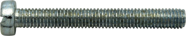 Fer 5724/Schrauben mit Zylinderkopf Set 500/Teile